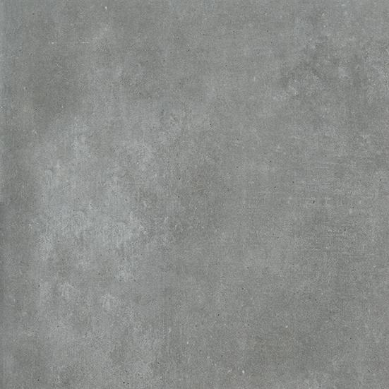 BC3305