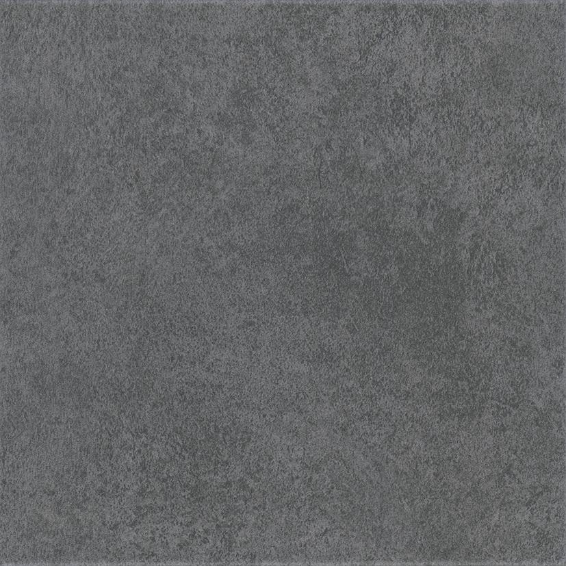 TFA-3629 (200*200)