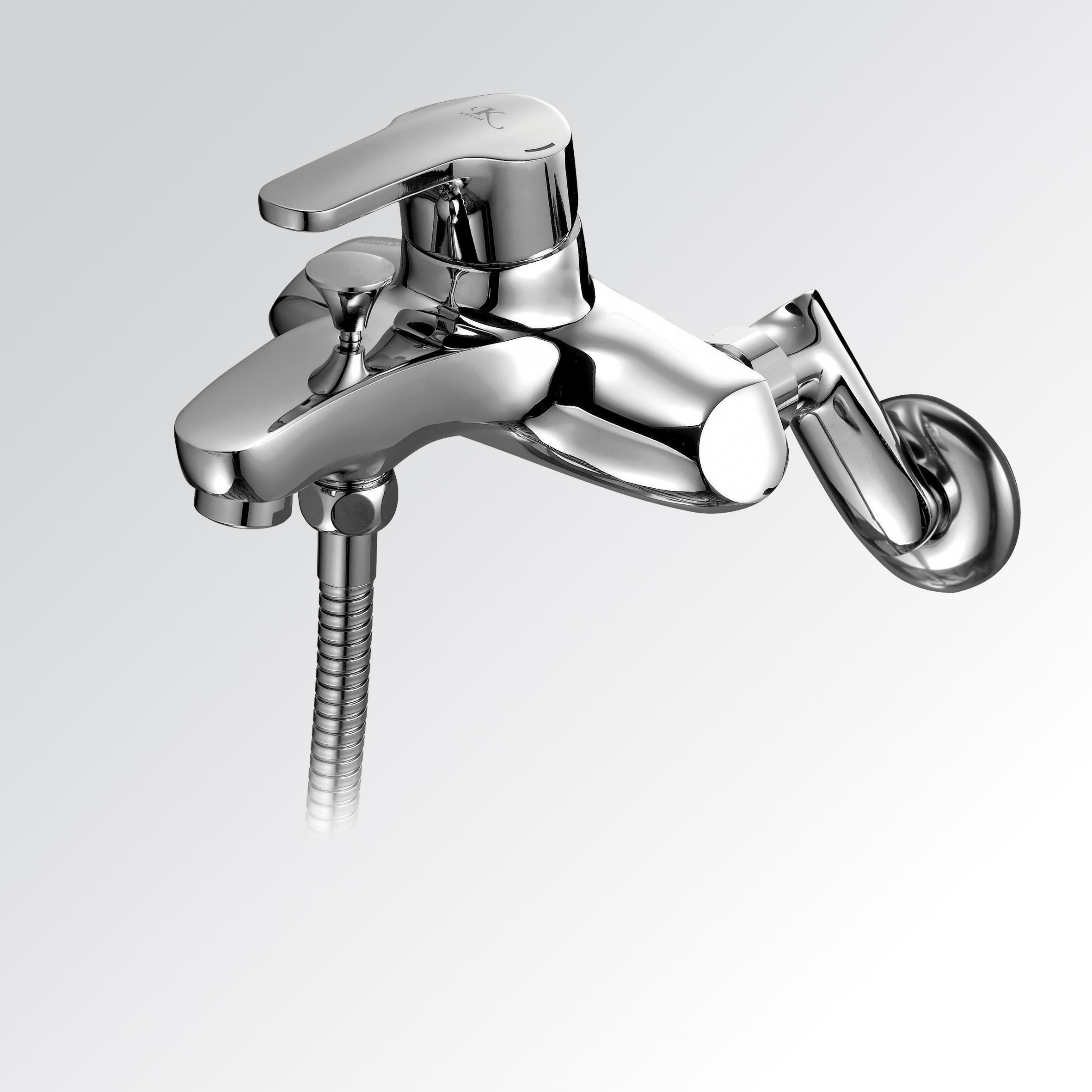 KBE-600C (샤워욕조용)