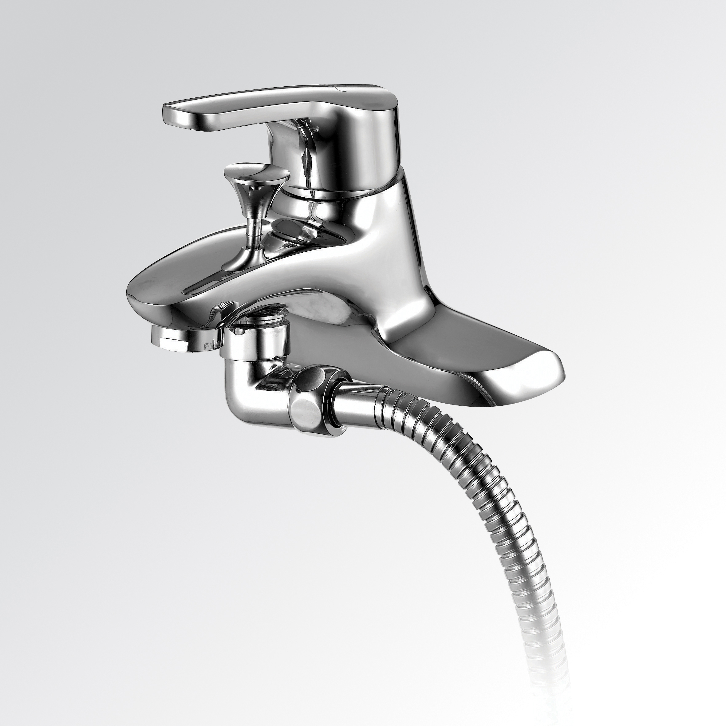 KLE-650C (샤워겸용 세면기 4