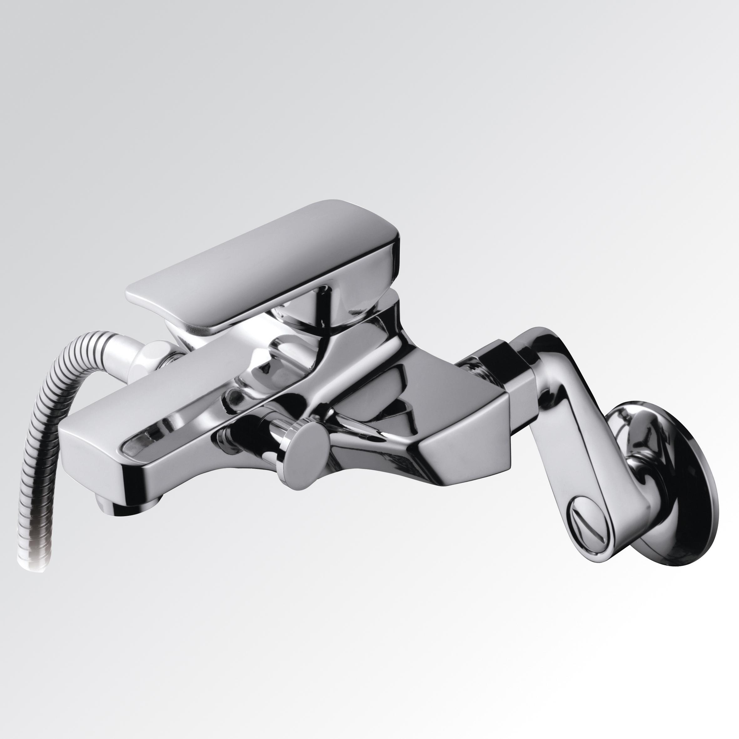 KBS-700C (샤워욕조용)