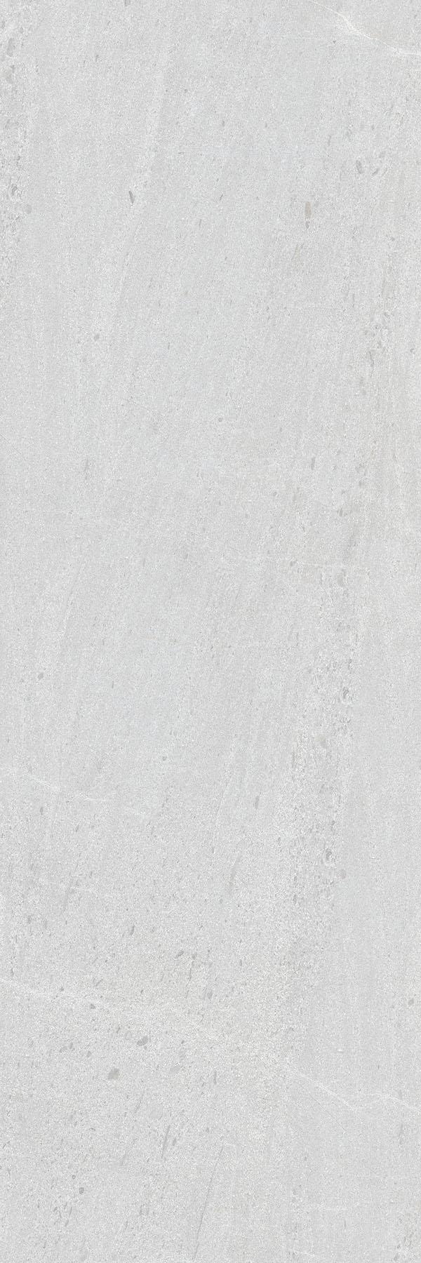 3906(300*900유광)