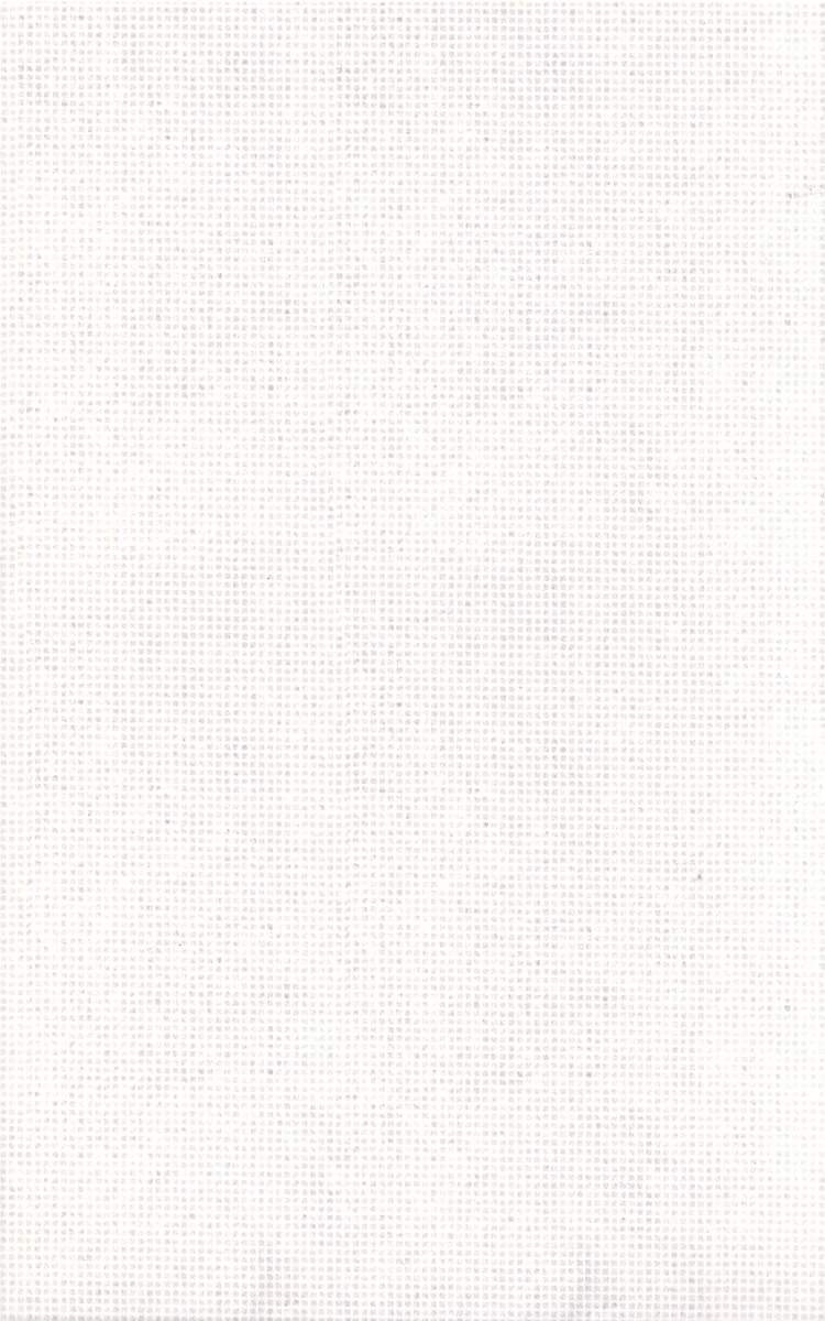 DK276-140 (유광)