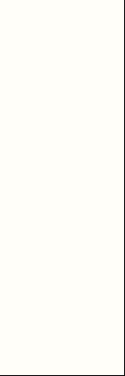 KA6100G (백색유광)