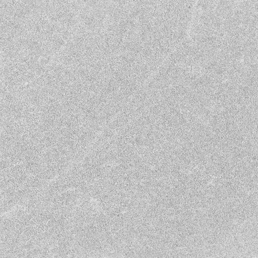 BC3314 (무광)