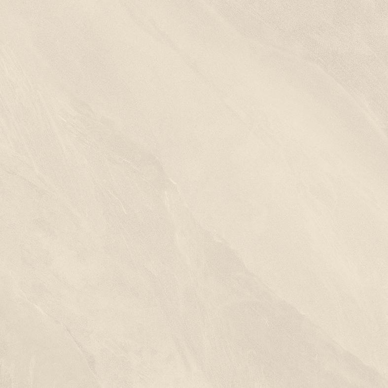65PRL  60B (600*600)