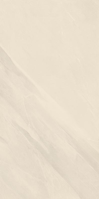 65PRL 377B (37.5*750)