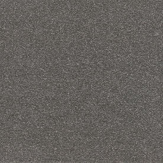 BC370 (300*300)