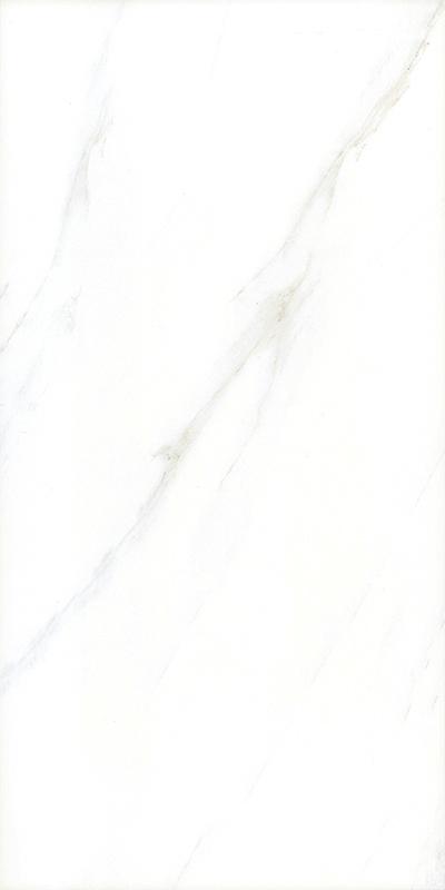 DK112-109 (300*600 무광)