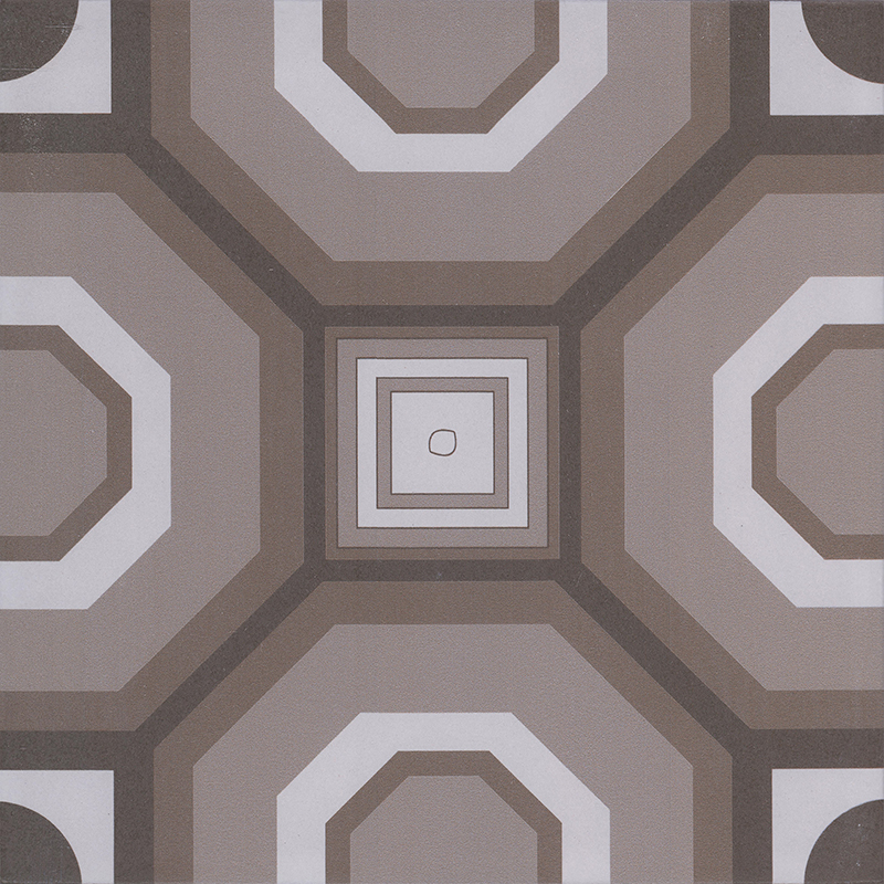 1347PT ( 패턴7가지)