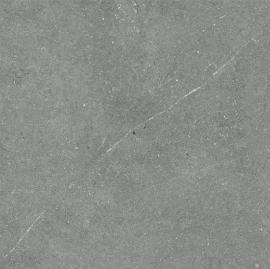 6751H (Cronus  600*600)