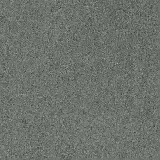 6761H (Basaltina 600*600)
