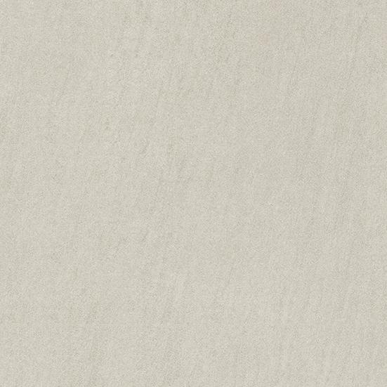 6760H (Basaltina 600*600)