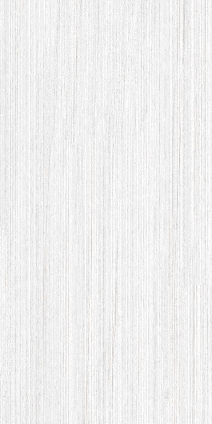 DW9885U (300*600 유광)