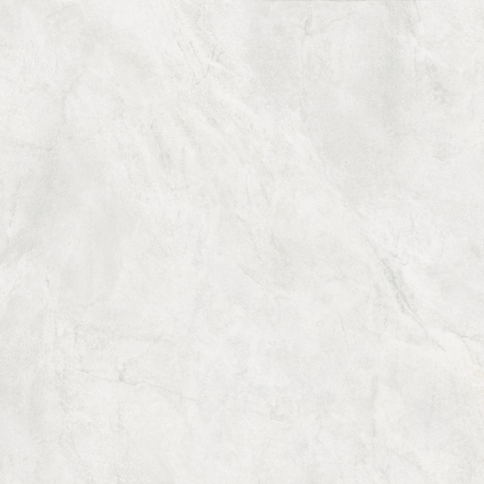 Charisma Dakota (카리스마 다코타 600*600)