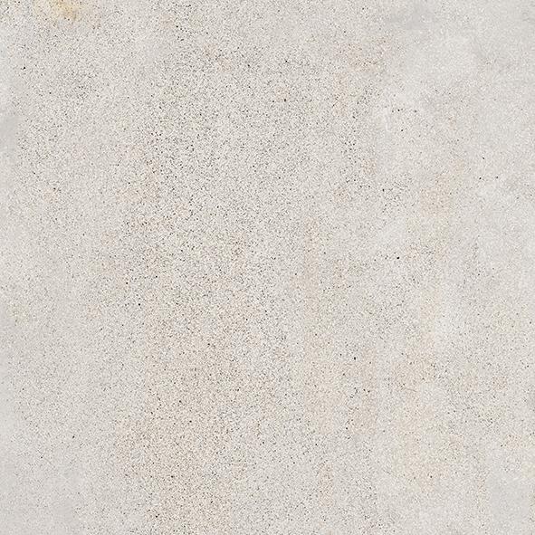 콘크리트문(CONCRETE MOON)