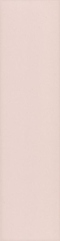 KA160G (핑크유광)