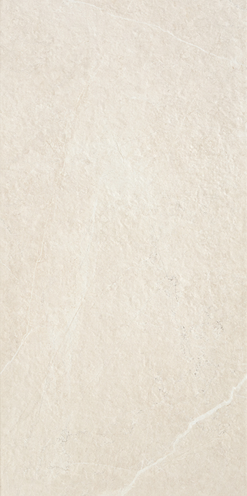 노튼 알몬드 (Northon Almond,무광)