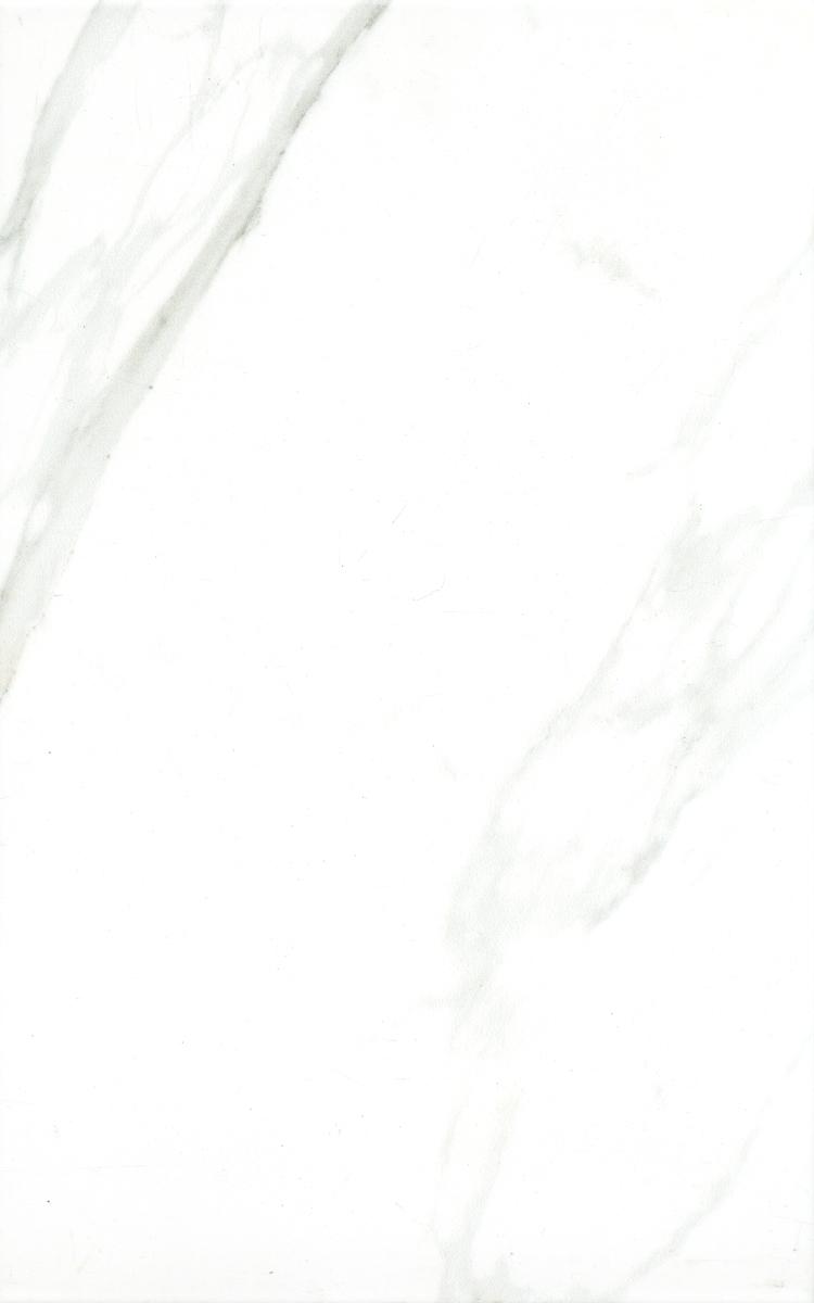 DW7663 (무광)